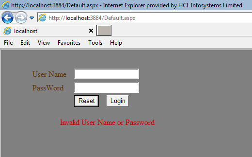 Invalid username and password.png