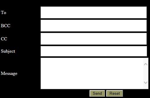 defaultpage.jpg