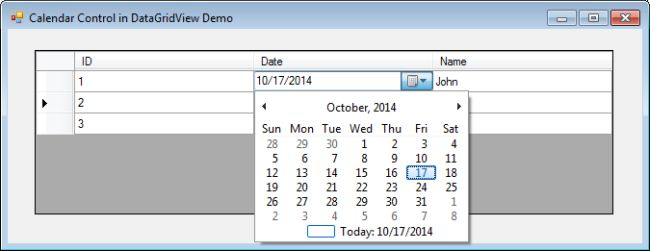 vb.net - Cell date format in excel showing datetime - Stack Overflow
