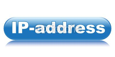 Get IP Address Using C# Code