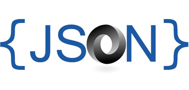JSON Handling in a Console Project