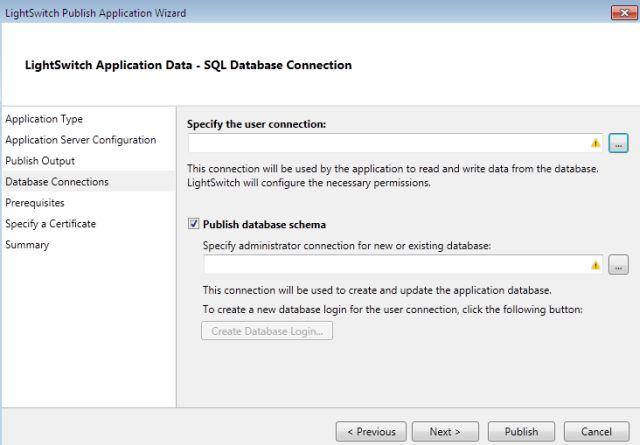 mt database conn.jpg