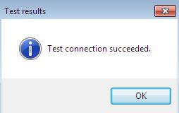 test result.jpg