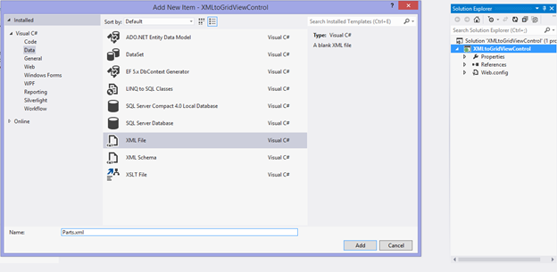 Download gridview templates in asp net free atomblogs for Grid view templates in asp net