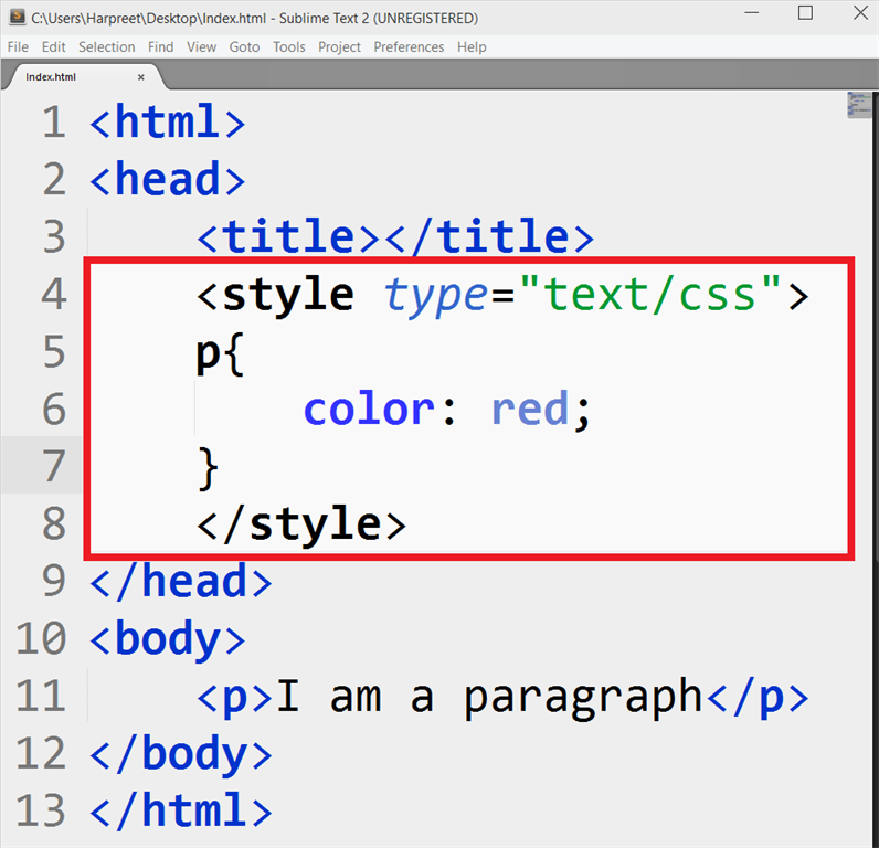Css change text color 28 images how to change post for Table th font color css