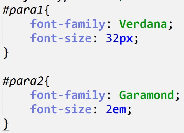 Как сделать анимированный текст без фотошопа
