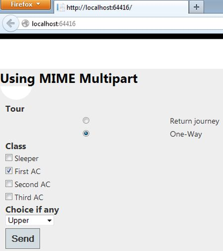 Processing Multipart MIME In ASP.Net Web API