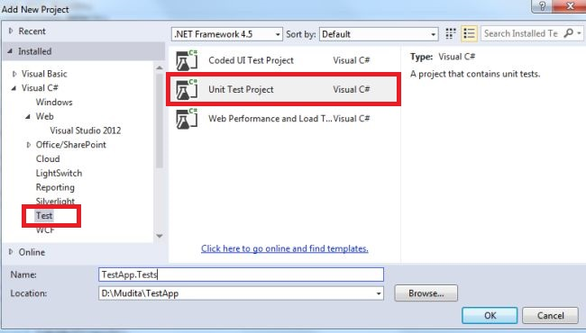 how to add web api 2 to existing mvc project