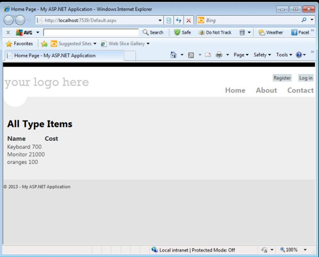 Jquery add tr to table phpsourcecode net for Add th table jquery