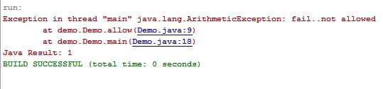 throw in java.jpg