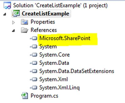 Microsoft.SharePoint-assembly.jpg