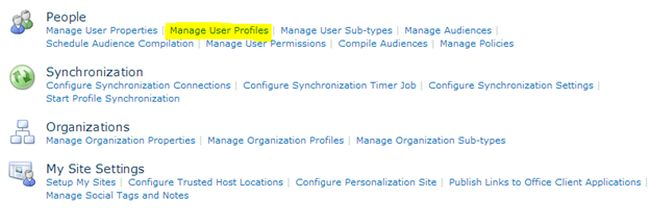Manage-User-Profiles.jpg