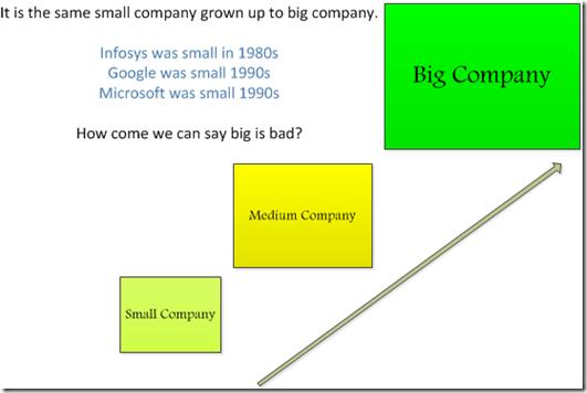 advantages of multinational companies pdf