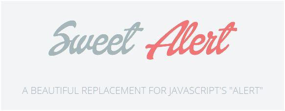 Sweet Alert With MVC