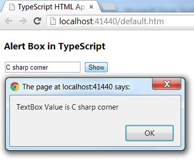 alert-box-in-typescript jpg