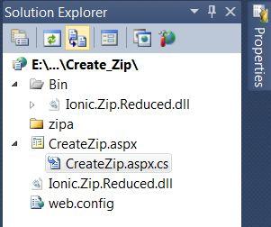 solution-explorer.jpg