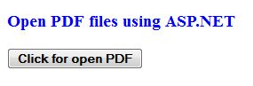 csASPUpload - Uploading Images to a Database Field with ASP