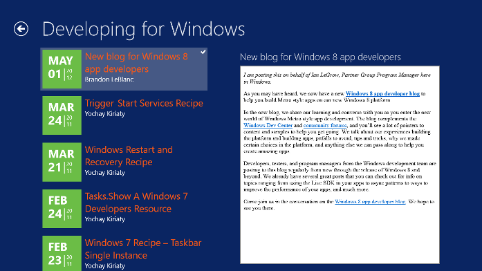 split-page-in-windows-store-apps.png