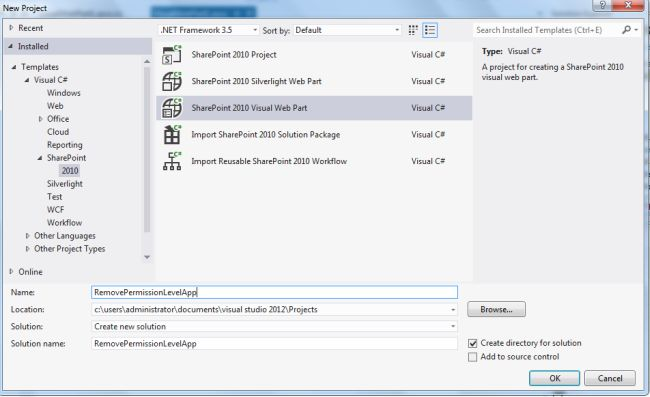 open-sharepoint2010-visual-webpart.jpg