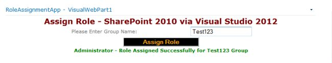 role-assignment-app-sharepoint2010.jpg