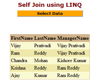 Self-Join-in-LINQ2.png
