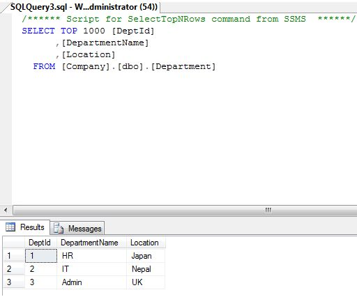 Department-table-in-SQL-Server.jpg