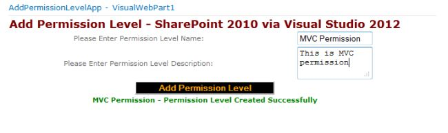 Data-entering-output -sharepoint2010.jpg