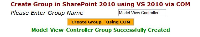 vs2012-create-group-in-sharepoint2010.jpg