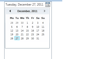 DatePicker WPF.png