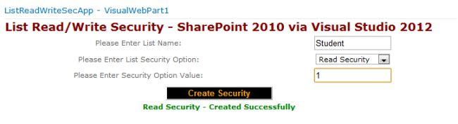 app-list-read-write-security-sharepoint2010.jpg