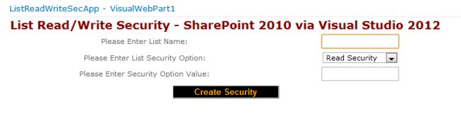 list-read-write-security-sharepoint2010.jpg
