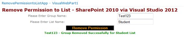 remove-permission-to-list-app-sharepoint2010.jpg