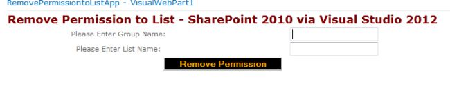 remove-permission-to-list-sharepoint2010.jpg