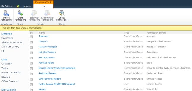 Group-deleted-for-listitem-sharepoint2010.jpg