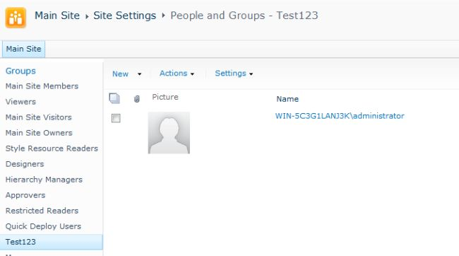 User exists-in-group-output-sharepoint2010.jpg