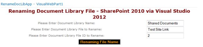 Entering-data-output-sharepoint2010.jpg