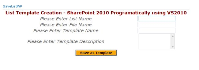 Backupsmallbusiness blog for Sharepoint 2010 help desk template