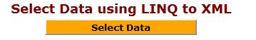 select-data-using-linq-to-XML.jpg