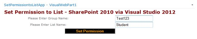 set-permission-to-list-app-sharepoint2010.jpg