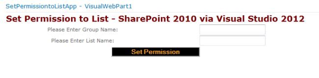 set-permission-to-list-sharepoint2010.jpg