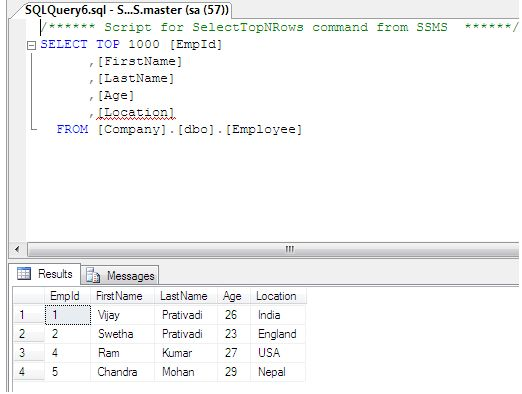 Department2-table-in-SQL-Server.jpg
