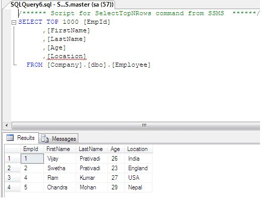 Employee2-table-in-SQL-Server.jpg