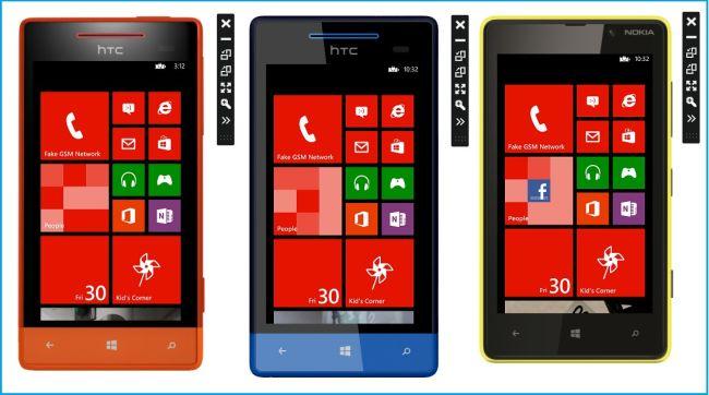 Nokia Lumia 900 Price ...