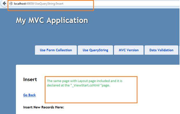 single page application in asp net mvc 5 Mvc single page application template for aspnet and web we refreshed single page application page on aspnet announcing aspnet mvc 525.