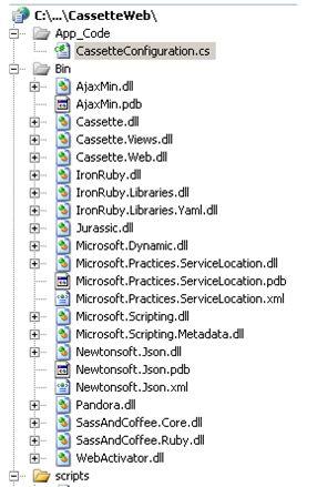 Assetbundling.NETwebapps.jpg