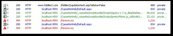 CacheNETWebApps.jpg