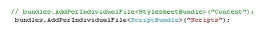 ConfigurationdetailNETWebApps.jpg