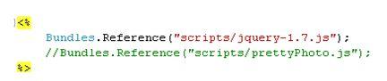 ScriptReferenceASPNET.jpg