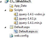 Jquery1.jpg