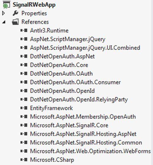 ASP.NET-SignalR.jpg